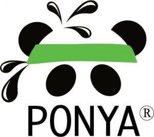 Ponya