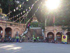 Wat Soi Suthep